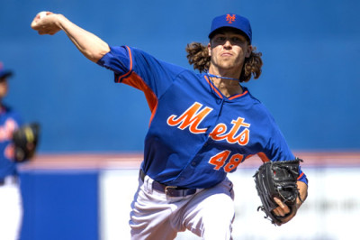 jacob-degrom2