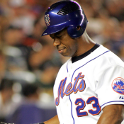 Julio Franco Says Playing For Mets Was Worst Decision Of His Life