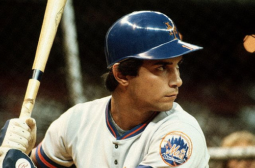 lee-mazzilli