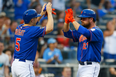 lucas duda david wright
