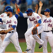 Are Mets Capable of a 40 WAR Season and Going to the Playoffs?