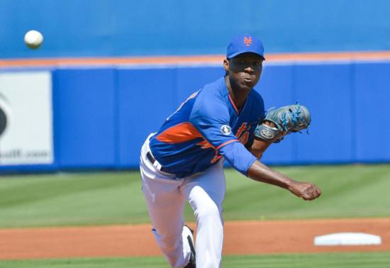 MMO Game Recap: Cubs 2, Mets 1