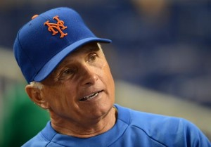 terry collins snarky