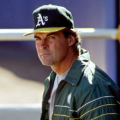 Sandy Has No Recollection Of La Russa's Steroid Concerns… None, Zero, Nada…