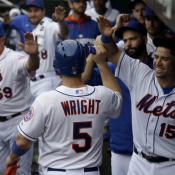 Will The Real New York Mets Please Stand Up