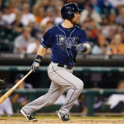 Ben Zobrist: The Best Alternative To Castro And Baez?