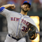 MMO Game Recap: Mets 2, Phillies 1