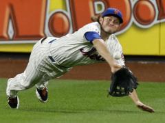 MMO Game Recap: Nationals 4, Mets 1