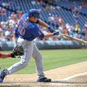 MMO Game Recap: Mets 5, Phillies 3