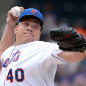 Will Bartolo Colon Still Be With Mets In 2015?