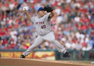 bartolo colon 200 wins