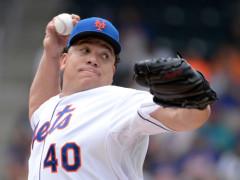 Will Bartolo Colon Still Be With Mets In 2015?