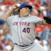 MMO Game Recap: Mets 5, Phillies 4