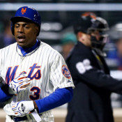 Granderson is the Most Disappointing Player in New York