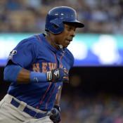 MMO Game Recap: Dodgers 6, Mets 2