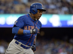 Granderson Understands That He Needs To Deliver