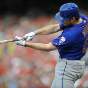 Daniel Murphy: Forget #TeamMurph, It's Time For #SignMurph