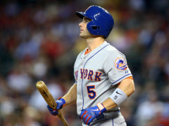 MRI Reveals More Damage To Wright's Shoulder Than Previously Thought