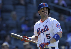Is David Wright Done?  Of Course Not!