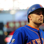Wright Still Frustrated, Alderson Says He's Handling It Well