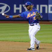 Mets Minors: Herrera Homers, Goeddel Returns To Mound
