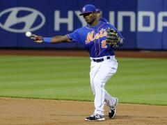Mets Minors: Herrera Homers, Goeddel Returns To Mound