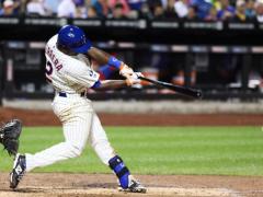 Game Recap: Mets 4, Marlins 4 In Spring Home Opener