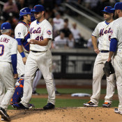 MMO Game Recap: Braves 6, Mets 1