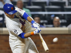 Lagares Single Handedly Takes Down Braves In Opener