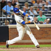 MMO Game Recap: Mets 3, Braves 2