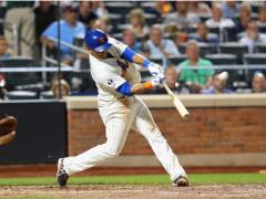 MMO Game Recap: Mets 3, Braves 2