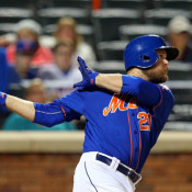 Can We Really Trust Lucas Duda?