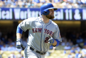 MMO Players of the Week: Duda, Colon and Everybody Else