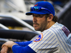 MMO Flashback: Matt Harvey Was Not The Hero We Deserved, But The One We Needed