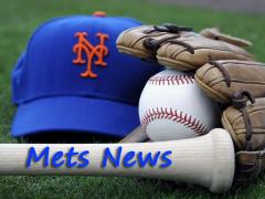 Mets Showing Interest In Cuban SS Alfredo Rodriguez