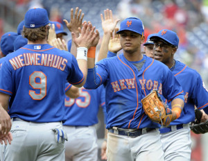 mets win beat phillies
