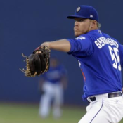 Baseball America: Syndergaard, Montero, Plawecki Make PCL Top 20