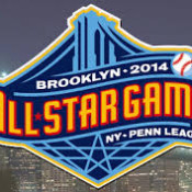 NYPL All-Star Game Ends In A 1-1 Tie
