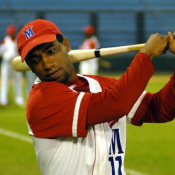 Mets To Have A Look At Cuban Shortstop Roberto Carlos