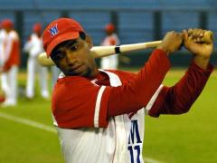 Mets To Have A Look At Cuban Shortstop Roberto Carlos