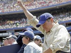 Robin Williams Dead Of Apparent Suicide
