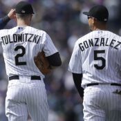 Mets To Be Aggressive; Early Targets Include Tulo, CarGo, Castro, Gordon, Cespedes