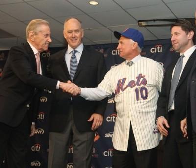 Jeff+Wilpon+Sandy+Alderson+New+York+Mets+Introduce+hIi7kWeRE_bl