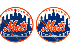 Mets Logo Under Fire From Hackers, Or Not…