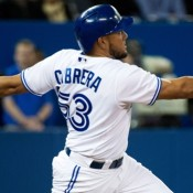 Will Mets Kick The Tires On Melky Cabrera?