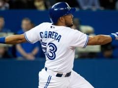 Will Mets Kick The Tires On Melky Cabrera?