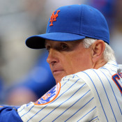 Time For Terry Collins To Put Up Or Shutup