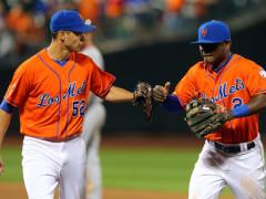 MMO Game Recap: Mets 4, Nationals 3