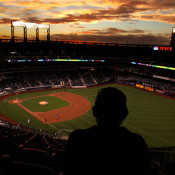 Featured Post: A Met Fan's Lament