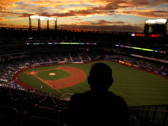 "Mets Claim ""Numerous Inaccuracies"" In Security Report"
